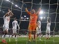 Kovácsik: Nem fáztam, mert elég sokan voltak a stadionban