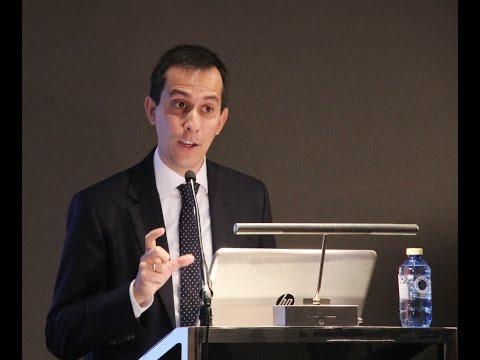 mutua-madrileña-en-jornada-digitalización-y-big-data-en-los-sectores-financiero-y-asegurador