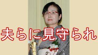 舞台、映画、ドラマなどで幅広く活躍した女優角替和枝(つのがえ・かず...