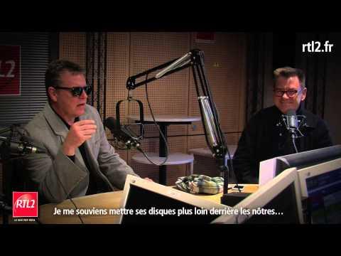 Madness - Interview RTL2 (rtl2.fr/videos)