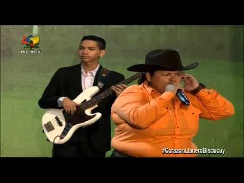 Yoselys Suarez - Porrón de manteca