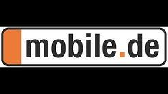 Mobile.De Suomeksi