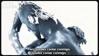 Maroon 5 - Love Somebody (subtitulado)✔