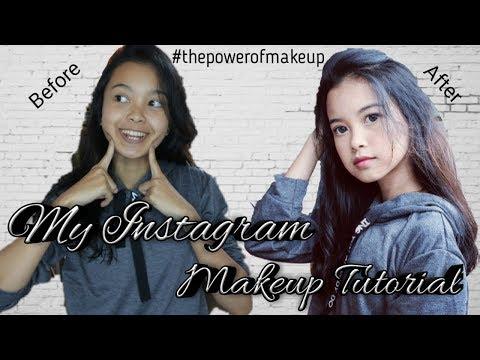 my-instagram-makeup-tutorial-|-primadita-r