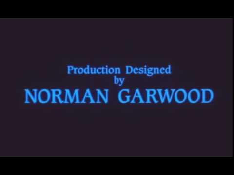 The Princess Bride (1987) End Credits