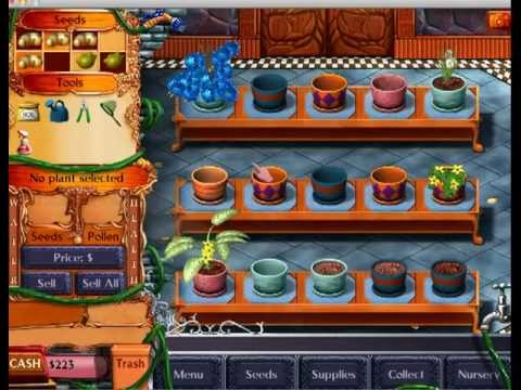 download plant tycoon 2