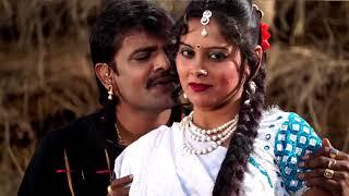 Rakesh Barot New Song - Tamara Daldane Varo | New Gujarati Song 2017 | Full HD Video