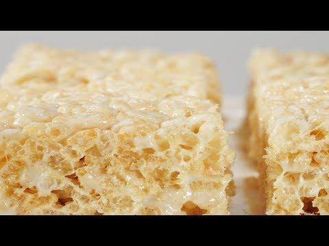 rice-krispies-treats-(classic-version)---joyofbaking.com