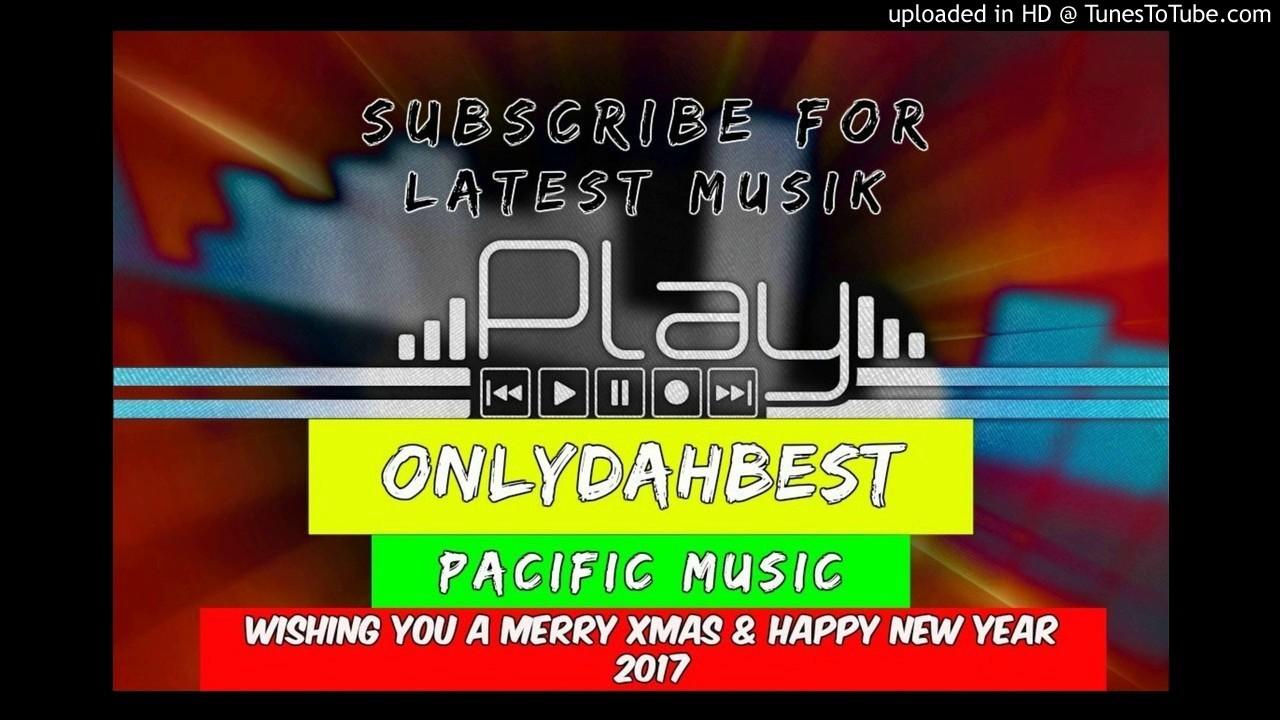 Download Paul Wari - Ndu Urata (Vanuatu Music 2016)