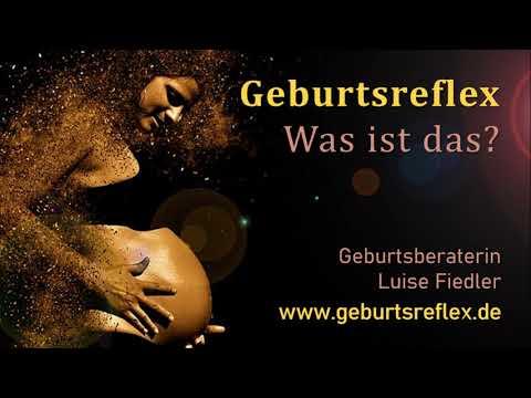 Geburtsreflex - Was Ist Das?