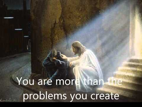 """""""You Are More"""" by Tenth Avenue North (lyrics)"""
