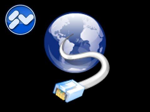 Der schnellste Webbrowser der Welt