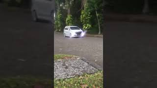 velg oem grand new veloz harga second avanza 2015 all clip of bhclip com ceper harian mercy kukumacan ring 17 owner dherens11speed