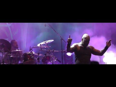 "Sepultura release new single ""Last Time"" off new album Quadra!"