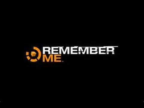 """remember-me""-is-a-serious-wake-up-call-to-the-nations!!!"