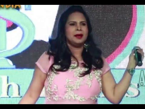 New Stage Show By indu Sonali देखेला नाही लाल झंडी Bhojpuri Super Star Ghunghru ji