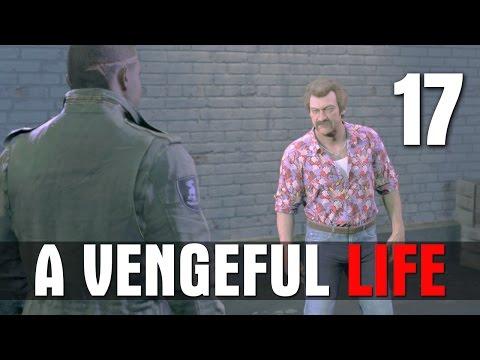 [17] A Vengeful Life (Let