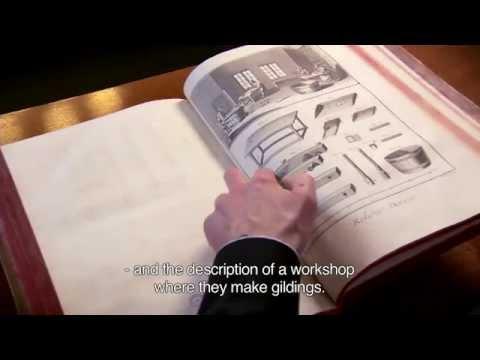 Pierre Bayle's Dictionnaire historique et critique - TREASURE OF THE WEEK #15