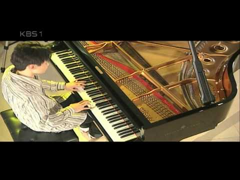 Chopin - Nocturne Op.9 No.2 (쇼팽 녹턴 2번 야상곡)   by임동혁