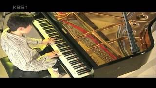 Chopin - Nocturne Op.9 No.2 (쇼팽 녹턴 2번 야상곡)   by임동혁