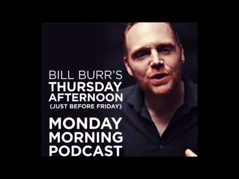 Thursday Afternoon Monday Morning Podcast 5-10-18