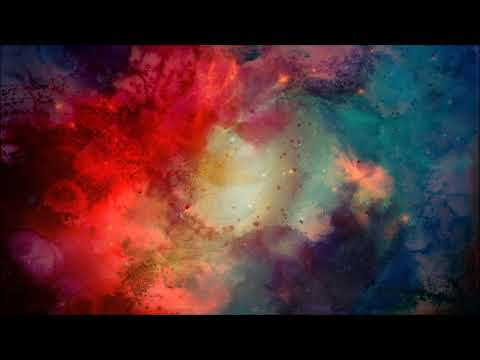 Radioshack-FM ~ d r e a m s t a l k e r . [Future Ambient Mix]