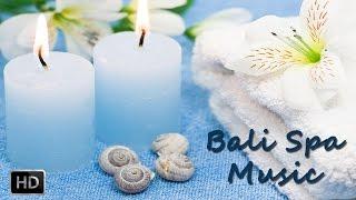 bali spa music relaxing meditation music for massage de stress peace calming music for sleep