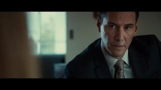 'Exposed' Official Trailer (2016) HD