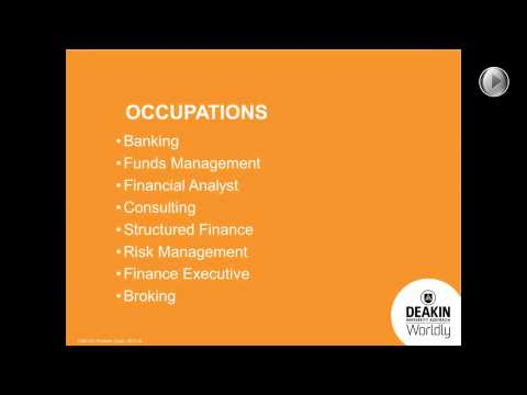 Professional Accounting, Financial Planning and International Finance (Webinar)