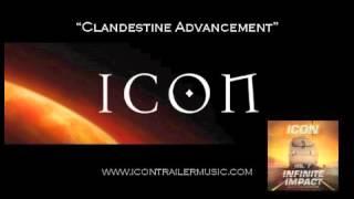 Download ICON Trailer Music -
