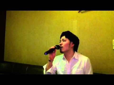 Love Story 安室奈美恵 COVER Ryo From WITHDOM