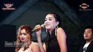 Download Mp3 Elsa Safira Disana Menanti Disini Menunggu Om.republik Metro
