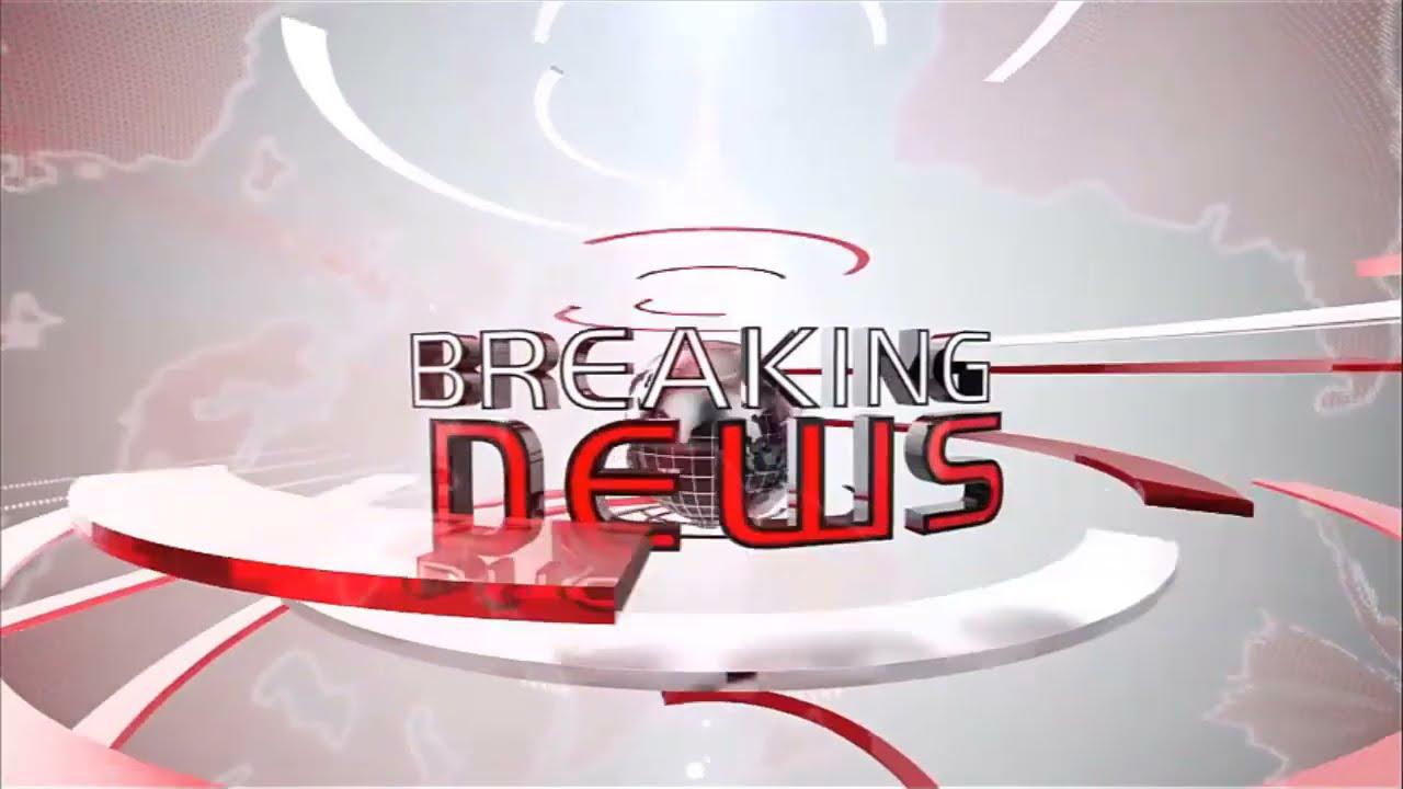 Download এইমাত্র পাওয়া bangla news 9 May  2021l bangladesh latest news update news ajker bangla news taja