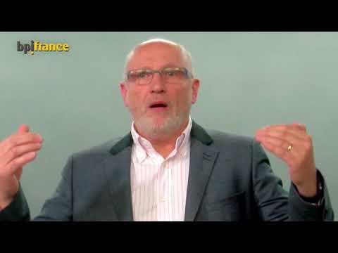 Thierry Barbotte, un chef d'entreprise heureux et engagé