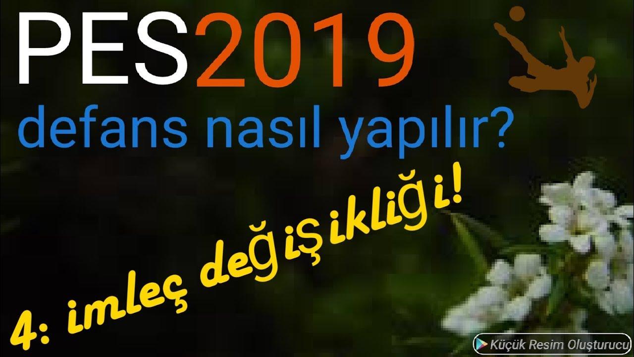 LEAGUE OF LEGENDS NASIL CAN BARI SARI YAPILIR VE ESKİ İMLEÇ GERİ GETİRİLİR !! (2020)