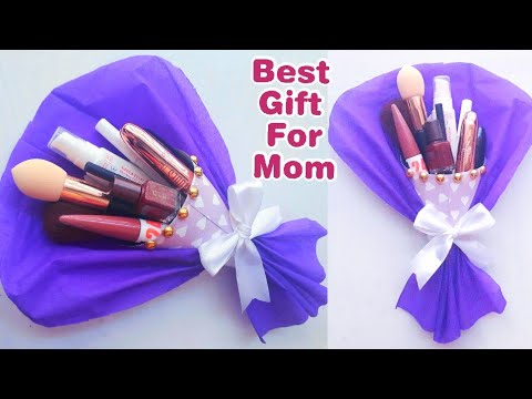 diy-amazing-mother's-day-gift-ideas-|-mothers-day-gifts-with-paper-|-mothers-day-gifts-in-lockdown