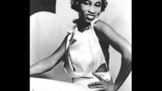 Lil Hardin Armstrong - Doin' The Suzie Q - 1936