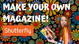 Shutterfly Photo Book Tutorial with J GRAY PHOTOGRAPHY