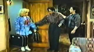 Perfect Strangers Gag Reel