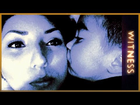 Dreamer Mums: Divided by US Deportation - Witness
