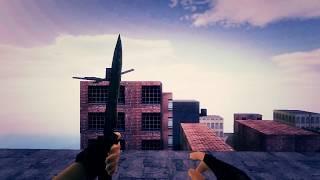 Counter Strike 1.6 Strafe Hack - xScript Hack