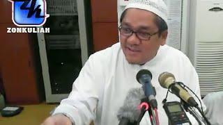 3 Janji Allah untuk Orang SABAR - Ustaz Shamsuri Ahmad Terbaru