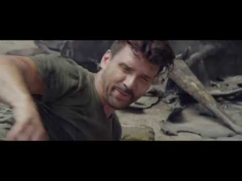 BeyondSkyline Trailer International