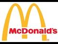 McDonald's запрет на видео съёмку № 15
