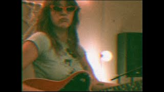 Bleached - Somebody Dial 911 (Official Video) YouTube Videos