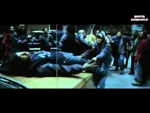 Drake   Eminem - Forever Undead