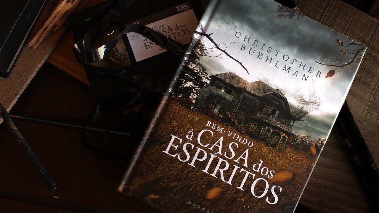 BAIXAR FILME EVOCANDO ESPIRITOS 1