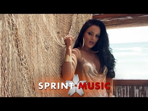 Mary Lee - Hamora   Official Video