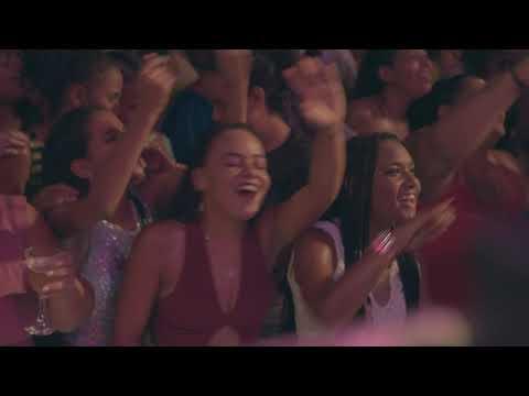 DVD Kaelzinho Ferraz - abertura-  ao vivo no Réveillon em Aracaju