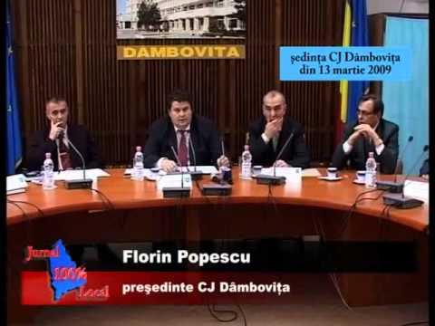 Carmen Croitoru ancheta Academia Catavencu